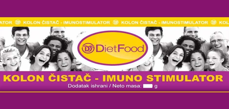 DietFood-d.o.o.