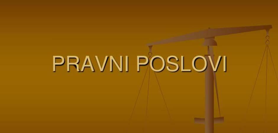 Sudski-tumač-i-prevodilac-Nikolić-Stoiljković-Zorica
