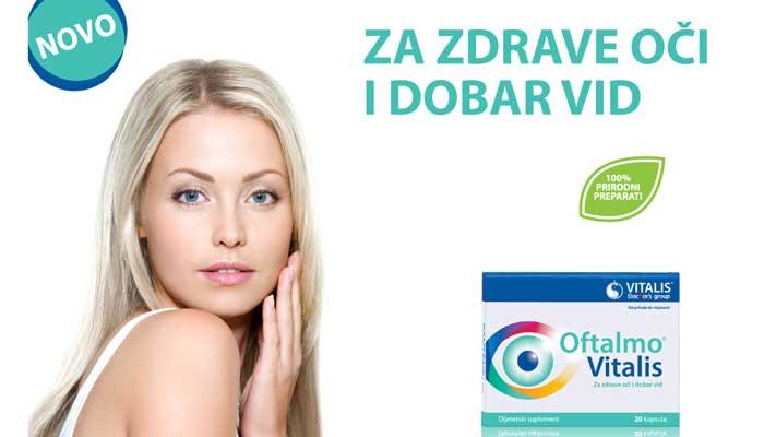 Viatils Doctors Group proizvodi poslovne strane