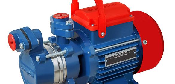 Hidro Pump servis i remont pumpi za vodu Čačak