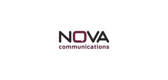 Nova Communications doo Beograd